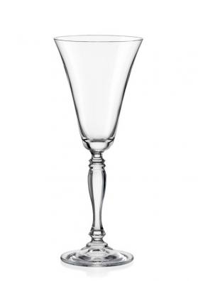 Poháre Victoria 190 ml