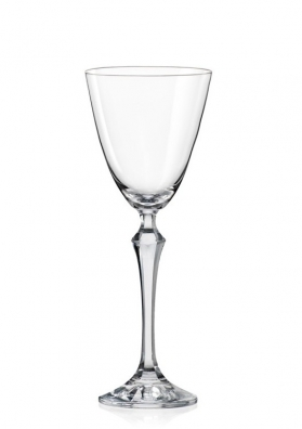 Poháre na víno Elisabeth 190 ml