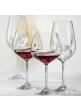 Poháre na víno Turbulence 550ml (2ks)