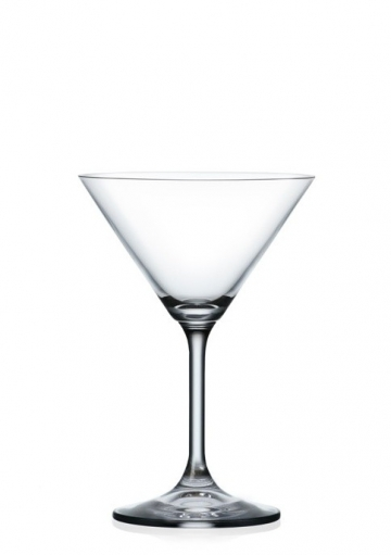 Poháre na martini For Your Home 210 ml