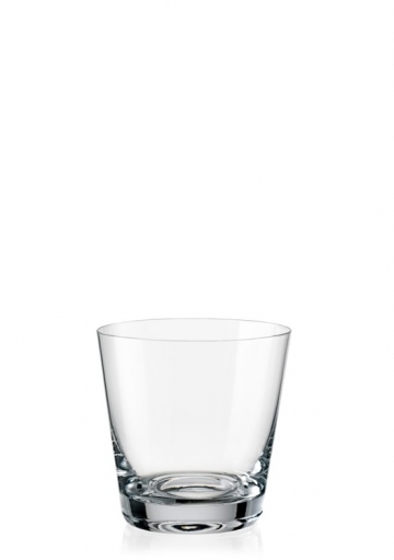 Poháre na whisky Jive 540 ml