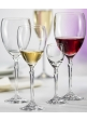 Poháre na červené víno Lilly 450 ml