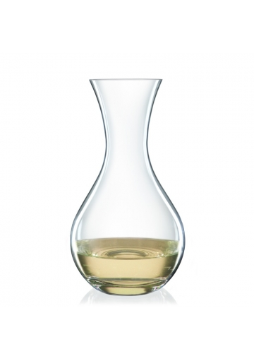 Dekanter For Your Home 1250ml