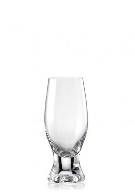 Poháre na šampanské Gina 210 ml