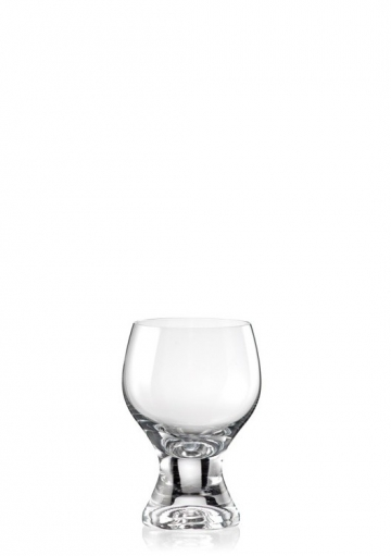 Poháre na whisky Gina 150 ml