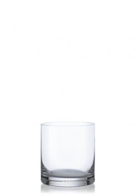 Poháre na whisky Barline 280 ml
